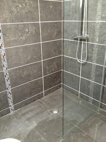 Wet Rooms Belfast | McCabe Bathrooms | wet rooms design ...