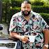 DJ Khaled Reacts To Nigerian Artist Who Drew His Son, Asahd (PHOTO)