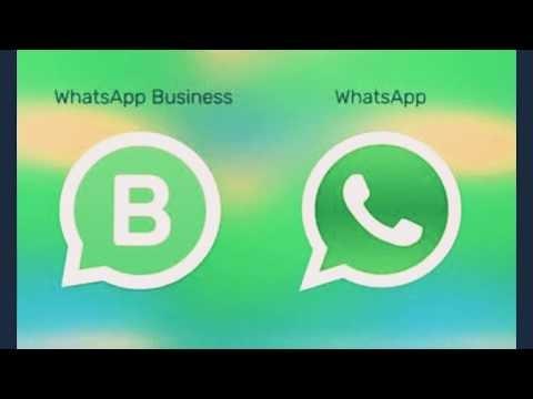 WhatsApp business catalog update in India WhatsApp tutorial