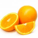 Orange-Fruit-orange-34512922-2738-1825