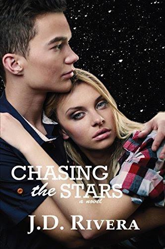 http://hundredzeros.com/chasing-stars-j-d-rivera
