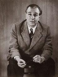 250px-Jorge_Luis_Borges_1951,_by_Grete_Stern