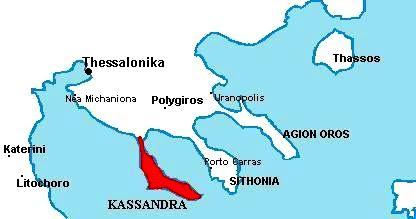 Map of Kassandra, Northern Greece-1.jpg