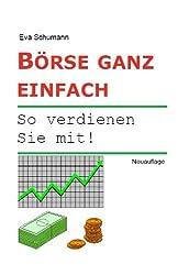 Börse ganz einfach - Werbelink zu Amazon.de