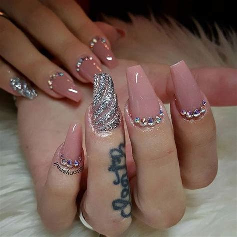 Cute Nails Design For Fall 2017   Quoteslodge Is All About Quotes Images
