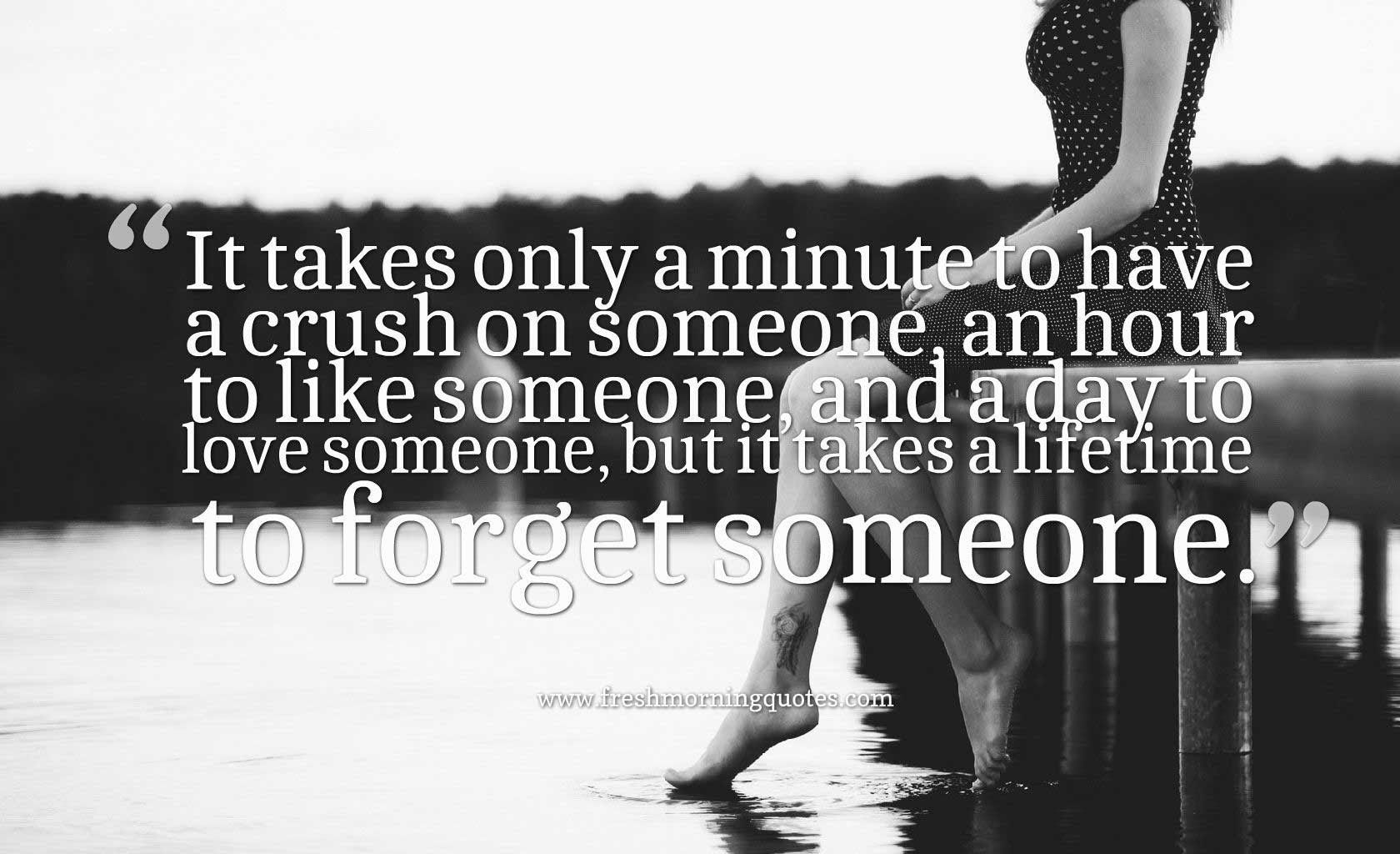 Sad Love Quotes that Will Make You Cry | Thousands of Inspiration Quotes About Love and Life