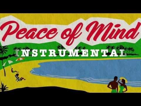 Sean Kingston - Peace Of Mind ( Feat. Davido, Tory Lanez )[ 2019 DOWNLOAD ]
