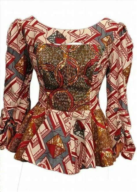 Arewa style   Islam is Peace   Fashion, African Fashion