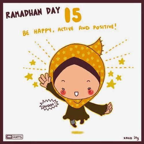 105+ Gambar Kartun Muslimah Di Instagram Gratis Terbaik