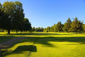 Golf Course «Plym Park Golf Course», reviews and photos, 401 Marmont St, Niles, MI 49120, USA