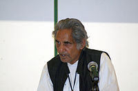 Poet Gopaldas Neeraj.jpg