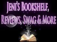Jeni's Blog