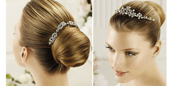 accessori per capelli da cerimonia - Accessori per Capelli TopWedding