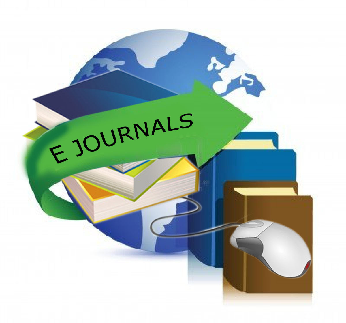 Image result for e-journals