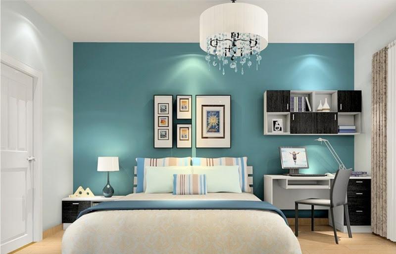 Bedroom Interior Design In Chennai Sm Interior Decor Interior Design Chennai