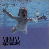 Nevermind: Nirvana
