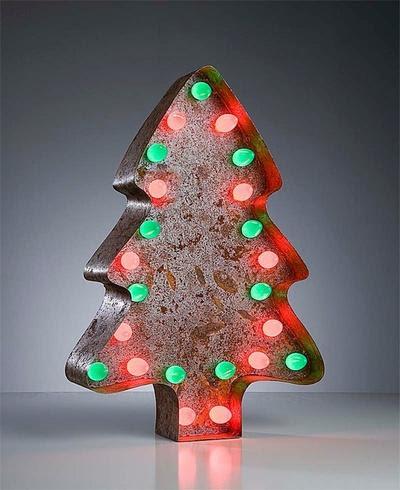 beautiful-vintage-christmas-trees-2