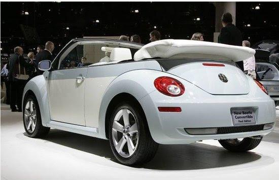 new beetle 2012 images. new beetle 2012 price. new beetle 2012 price. new vw
