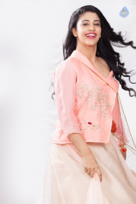 Daksha Nagarkar Latest Photo Shoot - 10 of 15