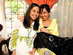 Raya 2010 @ Kelana Jaya