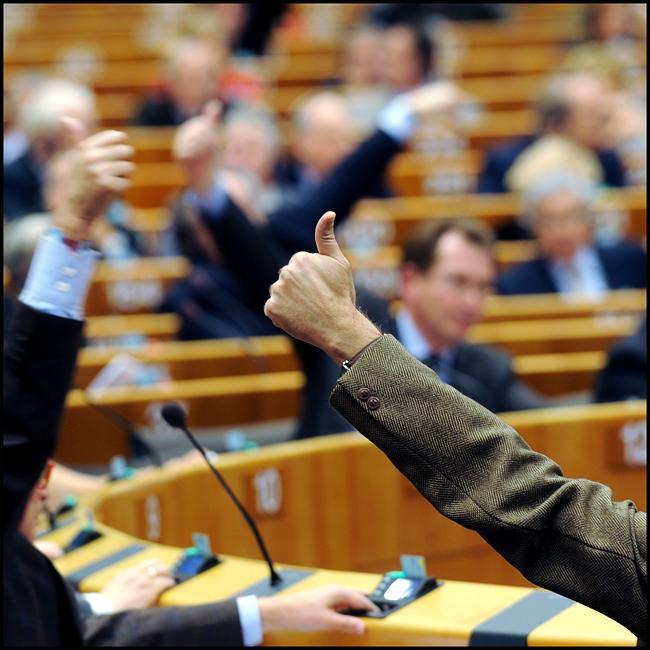 Quelles sont les qualités d'un bon député ?