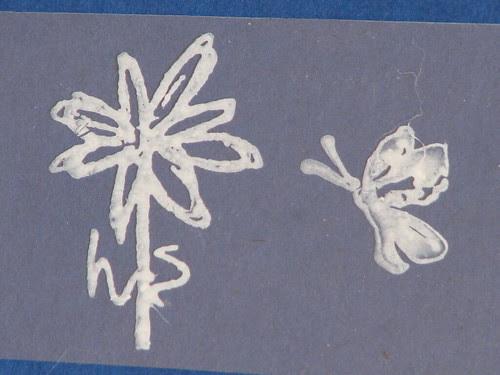 Adirondack Snow Cap Pigment Ink010