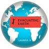 EVACUATING EARTH