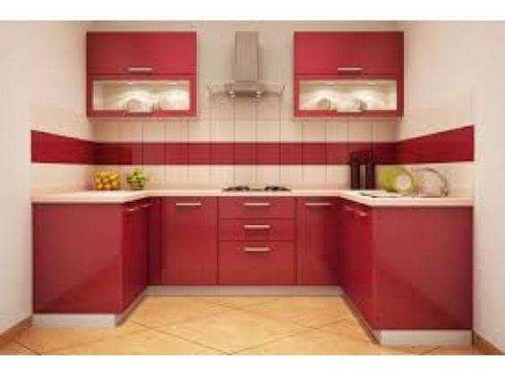 asian paints sleek kitchen price  ettykkiliv