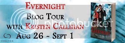 Evernight Tour
