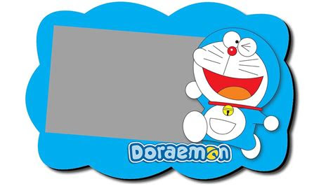 gambar wallpaper doraemon  laptop doremon lucu blog