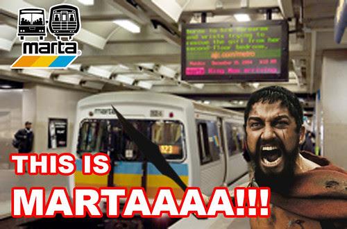 300_MARTA