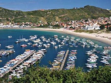 Review Pousada Estalagem do Porto