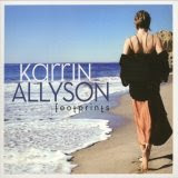 Karrin Allyson, Footprints