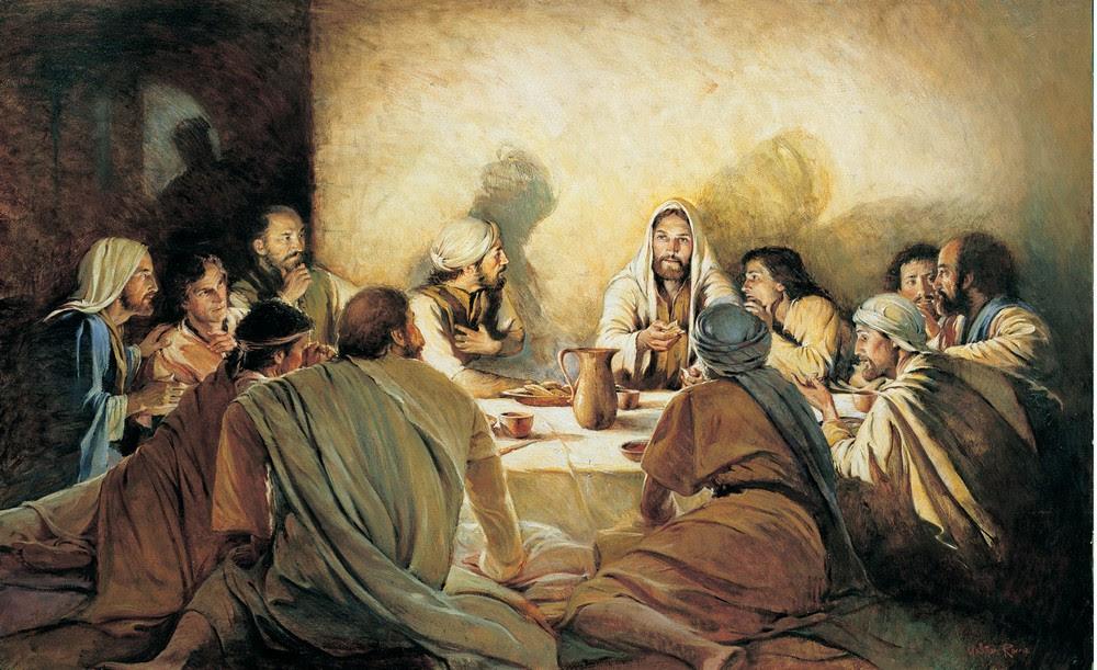 Resultado de imagen de Jesucristo y sus símbolos
