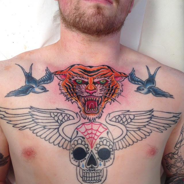 65 Best Angel Wings Tattoos Designs Meanings Top Ideas 2019
