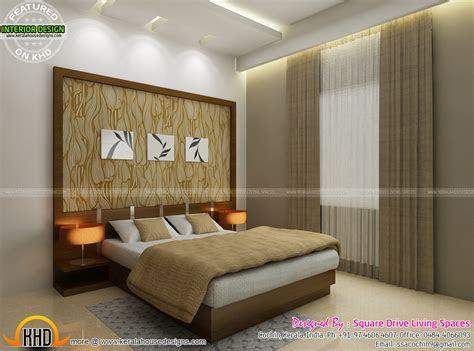 interior designs  master bedroom living kitchen