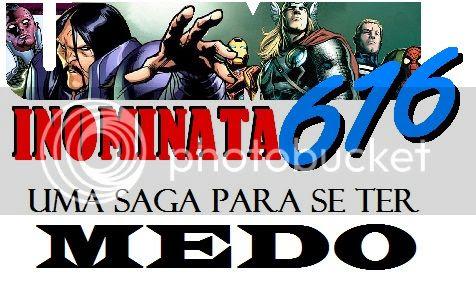 Inominata 616
