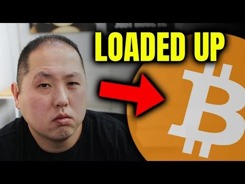 I SOLD ALTCOINS AND LOADED UP ON BITCOIN | Blockchained.news Crypto News LIVE Media