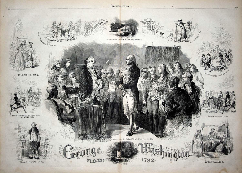 http://lochgarry.files.wordpress.com/2011/11/george-washington1.jpg