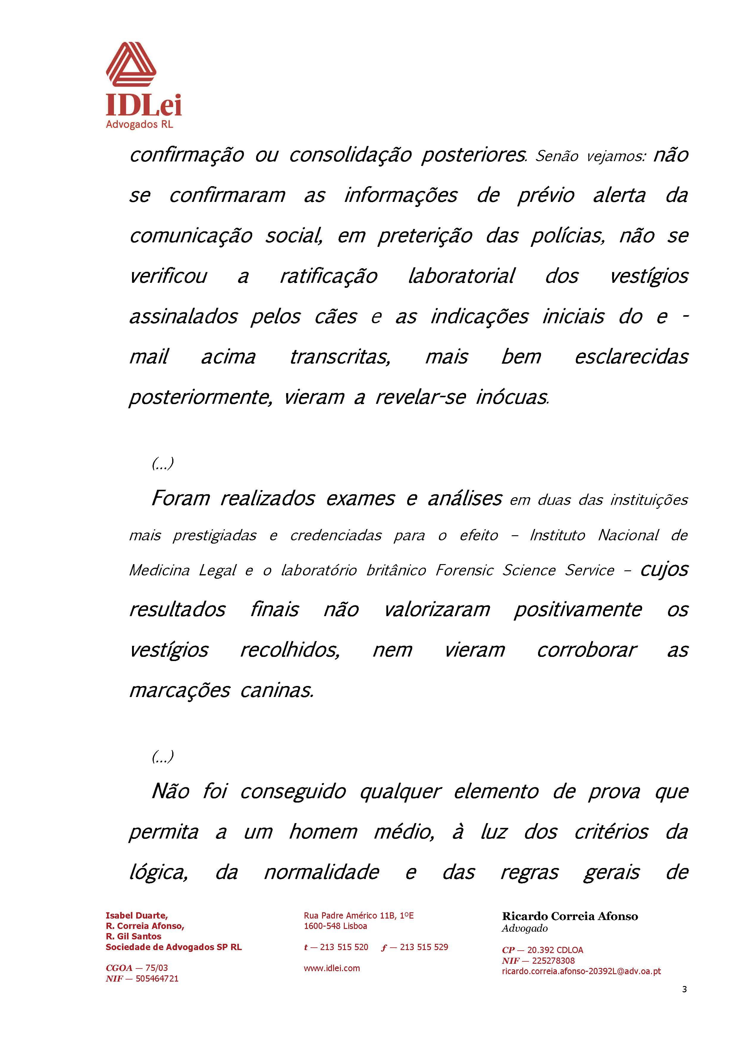 http://www.gerrymccannsblogs.co.uk/A/Arguicao_de%20Nulidade_do_Acordao_Page_3.jpg
