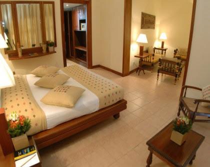 Luxury Hotels Sri  Lanka  Hotel Guide Part 3