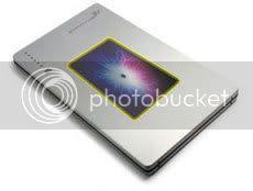 Betavoltaic battery