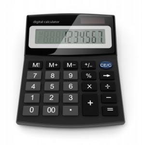 Insurance Company: Auto Insurance Zip Code Calculator
