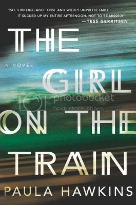 https://www.goodreads.com/book/show/22557272-the-girl-on-the-train?
