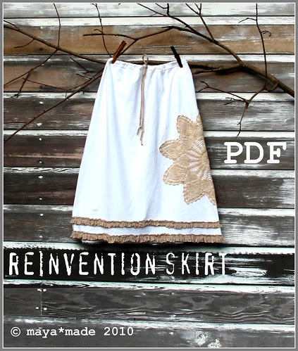 reinvention skirt pdf now available!