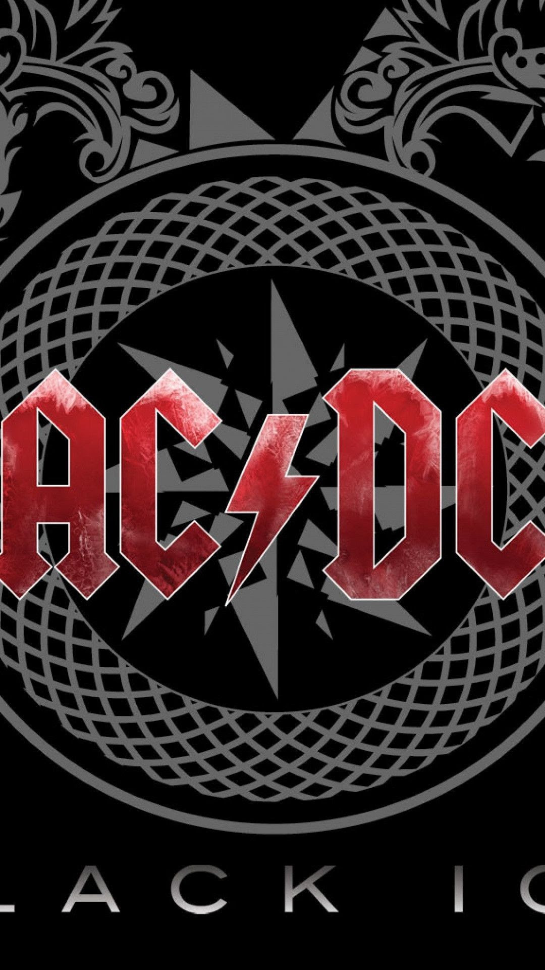 Acdc Wallpaper 62 Images