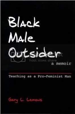 blackmaleoutsider.jpg picture by ffloodspace