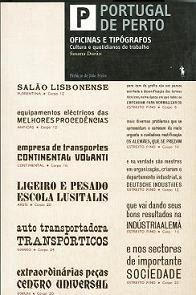 tipografia1.jpg