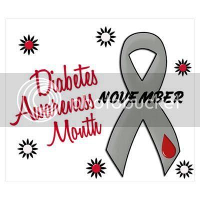 photo diabetesMonth_zpskzvwve5d.jpg