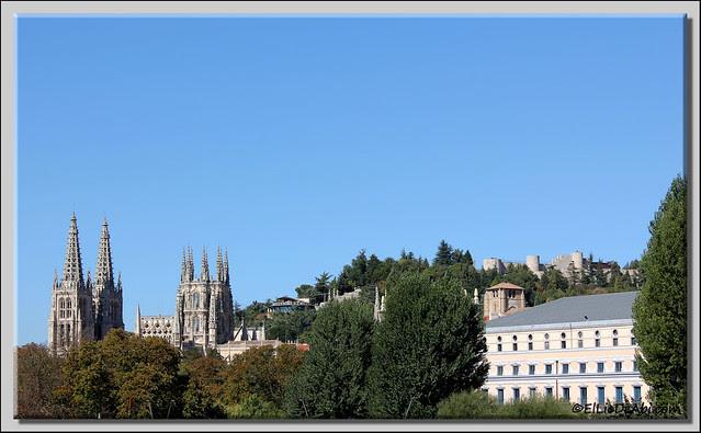 Agujas de la Catedral 33